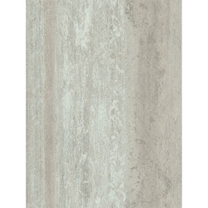 Ronald Redding Designs Stripes Resource Mojave Blue Wallpaper