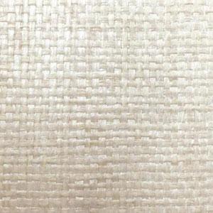Ronald Redding Designs Stripes Resource Grasslands Off White Wallpaper