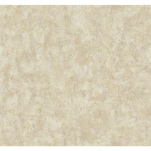 Texture Portfolio Bisque White and Beige Overall Texture Wallpaper