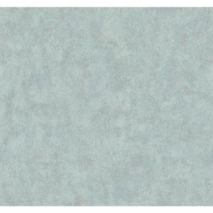 Texture Portfolio Blue and Beige Overall Texture Wallpaper