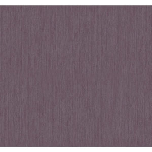 Texture Portfolio Amethyst and Silver Stratus Wallpaper