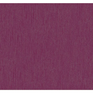 Texture Portfolio Ruby Red and Silver Stratus Wallpaper