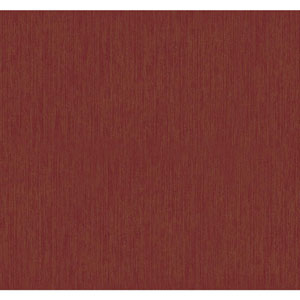 Texture Portfolio Red Rock and Gold Stratus Wallpaper