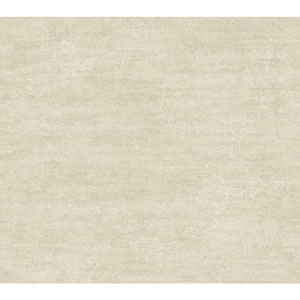 Texture Portfolio Pearl and Grey Rice Paper Wallpaper