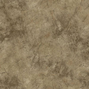 Texture Portfolio Khaki and Tan Marble Wallpaper