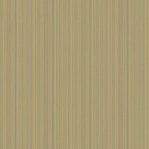 Texture Portfolio Silver and Taupe Stria Wallpaper