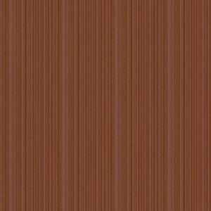 Texture Portfolio Red and Orange Stria Wallpaper