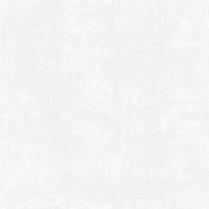 Modern Art White Combed Plaid Stripe Wallpaper