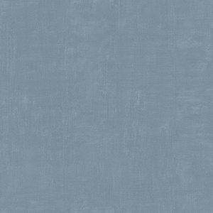 Modern Art Blue Combed Plaid Stripe Wallpaper