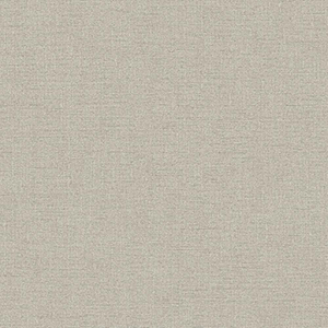 Modern Art Taupe Crumble Weave Wallpaper