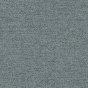 Modern Art Dark Grey Crumble Weave Wallpaper