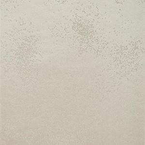 Aviva Stanoff Tan Stardust Wallpaper