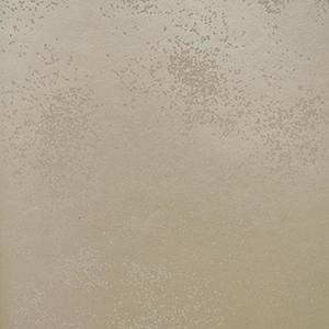 Aviva Stanoff Taupe Stardust Wallpaper