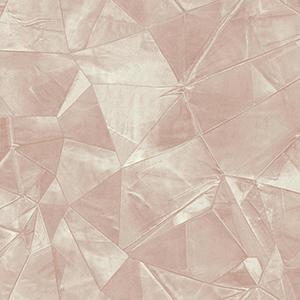Aviva Stanoff Pink  Velvet Crush Wallpaper