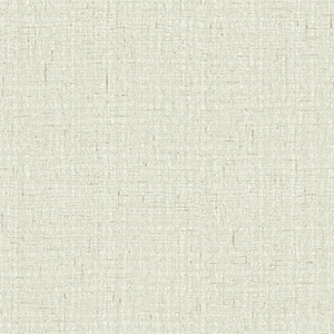 Aviva Stanoff White Entwined Wallpaper