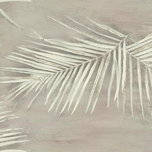 Aviva Stanoff Blush Endless Summer Wallpaper