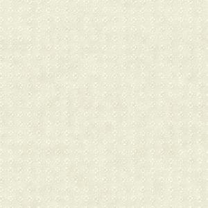 Patina Vie Beige Wallpaper