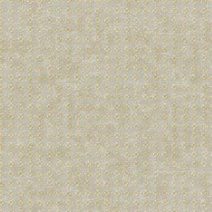 Patina Vie Warm Gray and Beige Wallpaper