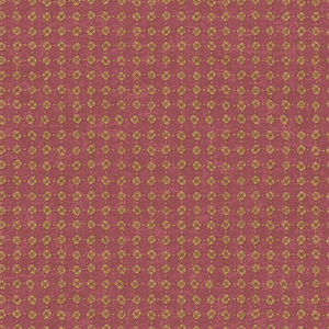 Patina Vie Red Wallpaper