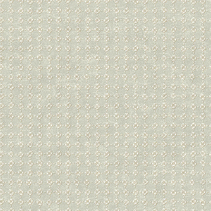 Patina Vie Light Gray Wallpaper