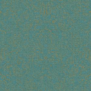 York Wallcoverings Inspired By Color Dark Blue Wallpaper