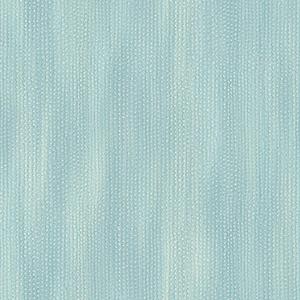 Patina Vie Mid Blue Wallpaper