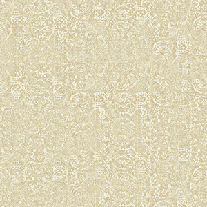 Patina Vie Gold Wallpaper