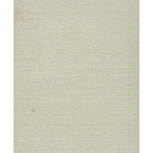 Plain Grass Beige Wallpaper
