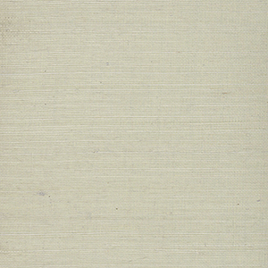 Plain Grass White Wallpaper
