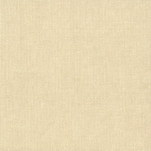 Woven Crosshatch Cream Wallpaper