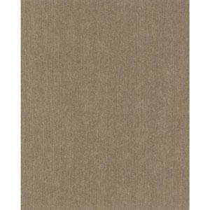 Vertical Silk Wallpaper