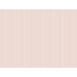 Rhapsody Pale Pink Surface Stria Wallpaper