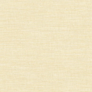 Waverly Classics Straw and Cream Wallpaper
