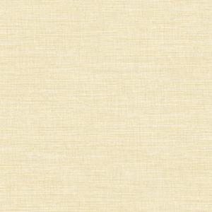 Waverly Classics Straw and Cream Wallpaper