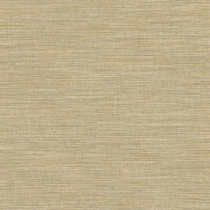 Waverly Classics Taupe Wallpaper