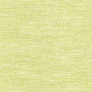 Waverly Classics Spring Green and Beige Wallpaper