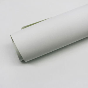 Prepasted Wall Liner Wallpaper