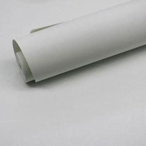 Waverly Classics I Wall Liner White Wallpaper