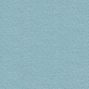 Waverly Classics I Bling Fling Removable Blue Wallpaper