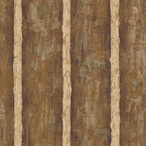 Inspired by Color Brown Log Wallpaper