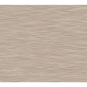 Williamsburg II Lavender Wallpaper