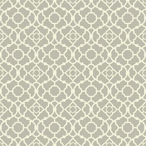 York Wallcoverings Callaway Cottage Multicolor Floral