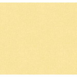 Carey Lind Watercolors Yellow Mesh Texture Wallpaper