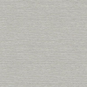 Glam Grey and Magenta Horizontal Texture Wallpaper