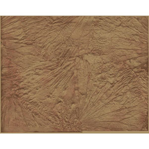 Textured Gold Wallpaper