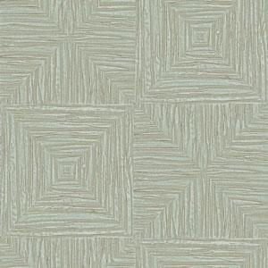 Textured Green Wallpaper
