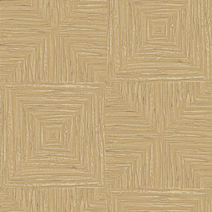 Textured Gold Wallpaper