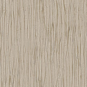 Textured Taupe Wallpaper