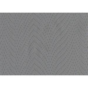Textured Dark Gray Wallpaper