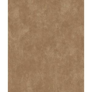 Textured Tan Wallpaper
